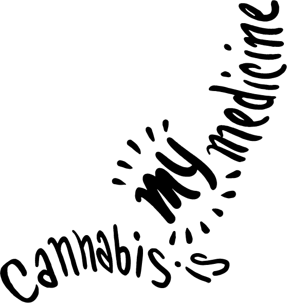 cannabis clinic in Baltimore
